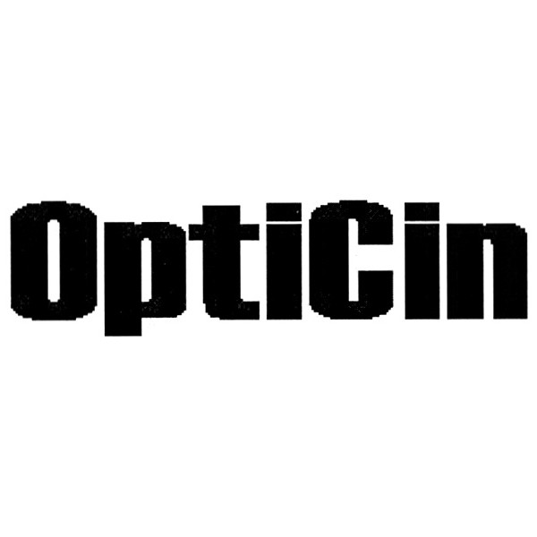 OptiCin