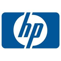 Картридж HP BLACK 78A /LJP1606 2.1K CE278A