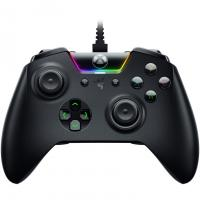 Игровой контроллер Razer Wolverine Tournament Edition - Gaming Controller for Xbox One - FRML Packaging Razer RZ06-01990100-R3M1