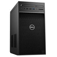 Рабочая станция DELL PRECISION T3630 Dell 3630-8792