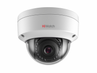 Камера IP Hikvision DS-I102 (2.8mm)