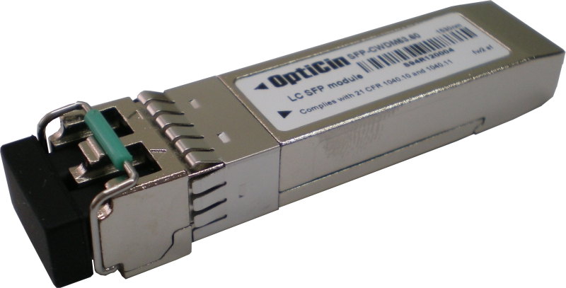 Модуль OptiCin SFP-CWDM41.36