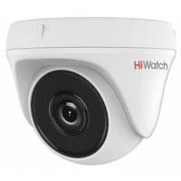 Видеокамера Hikvision DS-T203S (6mm)