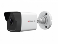 Камера IP Hikvision DS-I400 (2.8mm)