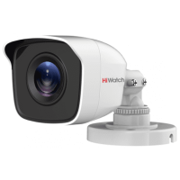 Видеокамера Hikvision DS-T200S (2.8mm)